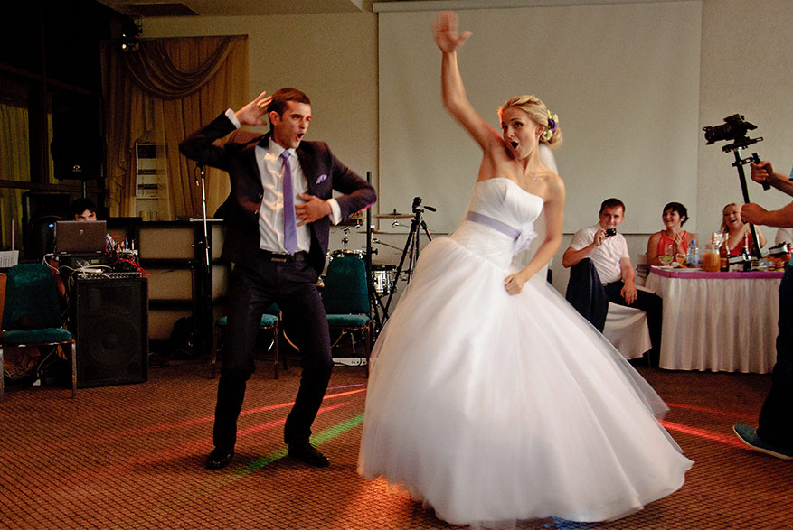 video-o-svadbe